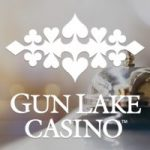 Gun Lake Casino to Add Hotel in $ 300 Million Expansion