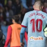 Iago Aspas vs En-Nesyri: duel of scorers and multipliers