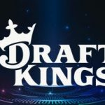 Jackpot Prize Creator BlueRibbon Joins the DraftKings Family