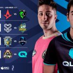Matchday 6 Liga Nexo: The first round of emotion