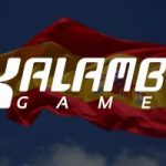 Kalamba Games is poised for further expansion with Emara Play's online casino offering