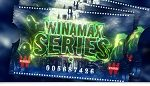 Kinexite wins WS Surprise and will freeroll Winamax Series events
