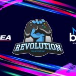 "Esport Revolution: ""green"" turn, signed agreement with Espeko"