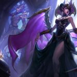LoL Patch 11.9: Clash, Skins and Important Changes