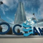 MotorCity Casino Owner Buys Half of Atlantic City's Ocean Casino Resort