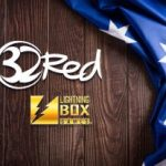 Online Casino Studio Lightning Box Launches With 32Red