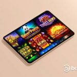 Online slot creator Booongo increases its presence in Latin America with Virtualsoft