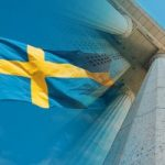 Pandemic restrictions on Swedish online casinos could be extended