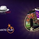 Pragmatic Play Signs Online Slots and Live Casino Deal with White Hat Gaming