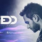 Recent Vegas Casino Introduces Zedd Residence at Zouk Nightclub