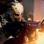 Warzone: here are all the news of the new update