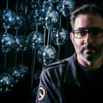 Overwatch director leaves Blizzard: end of an era