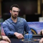 Second victory for Vicent Boscá in the High Rollers of the Powerfest