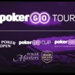 Sergi Reixach and Sergio Aido debut in the top 25 of the ranking of the new PokerGO Tour