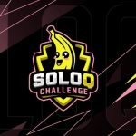 SoloQ Challenge: The Hell of the Smurf Queue