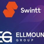 Swintt to provide games to Ellmount Gaming online casinos
