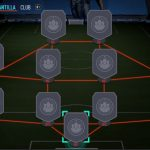 New SBC TOTS EFL secured and solution to the challenge