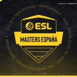 ESL Masters: the regular phase ends and it is the turn of the Playoffs