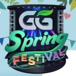 The revelation Pablo Navarro returns to DJ at the GG Spring Festival