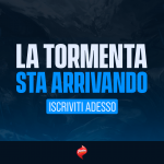 League of Legends: presented the Tormenta circuit