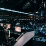 Call of Duty League and Overwatch League are back live
