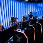 Video games and esports, a record year