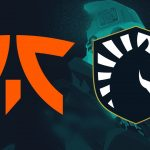 Fnatic and Team Liquid qualify for the EMEA finals