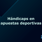 Handicaps in sports betting: How to use them