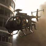 Warzone: 8 new vehicles are coming according to a leaker