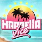 Streamers Revelations on Twitch Thanks to Marbella Vice