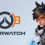 Overwatch 2 on the way to Warzone and Fortnite