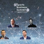 Esports Business Summit 21: the key panel