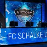 LEC already has candidates to fill the Schalke 04 square