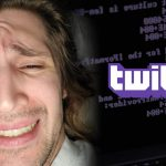 Twitch: war on bots, and one streamer loses 2 million followers