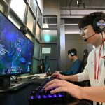 The first eSports gym with personal trainers and pro players opens in Tokyo