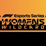 Formula 1 Esports, a female-only qualifying course