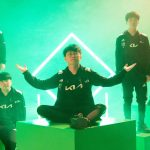 MSI 2021 Day 3: Heart attack day with surprises