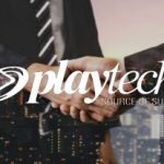 Playtech creates online gambling alliance with Holland Casino