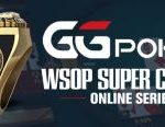 Pur3WIT adds to its mystery with a six-figure win at the GGMasters High Rollers