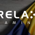 Relax Gaming online casino collection launches with MagicJackpot