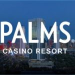 San Manuel tribe buys Palms Casino to set foot in Las Vegas