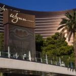 The Wynn gets permission to operate at 100% capacity and shows the way to the WSOP