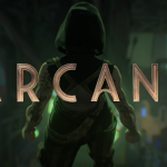 Arcane: the League of Legends series lands on Netflix