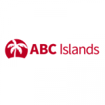 ABC Islands Casino