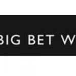 BigBetWorld