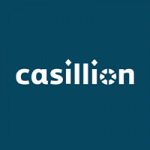 Casillion