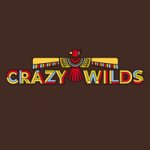 Crazy Wilds