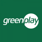 Greenplay Casino