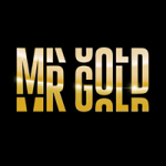 Mr Gold Casino