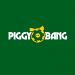 Piggy Bang Casino